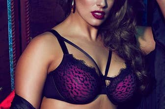0e34a1dcb0d21 24 Places To Buy Impossibly Pretty Underwear Online