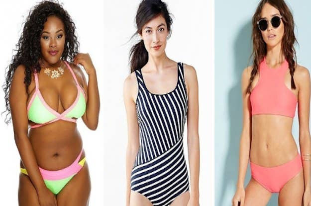 c2236044e63131 21 Totally Underrated Places To Shop For Bathing Suits Online