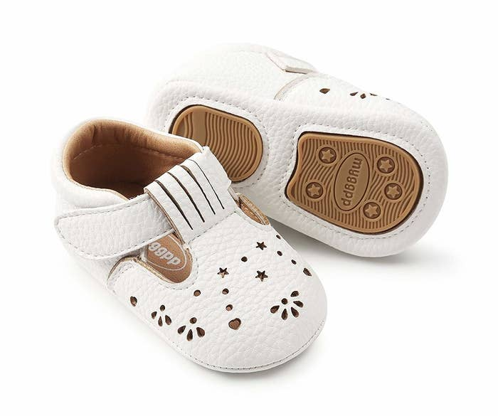 18c63f168eee5 17 Of The Best Pairs Of Baby Shoes You Can Get On Amazon