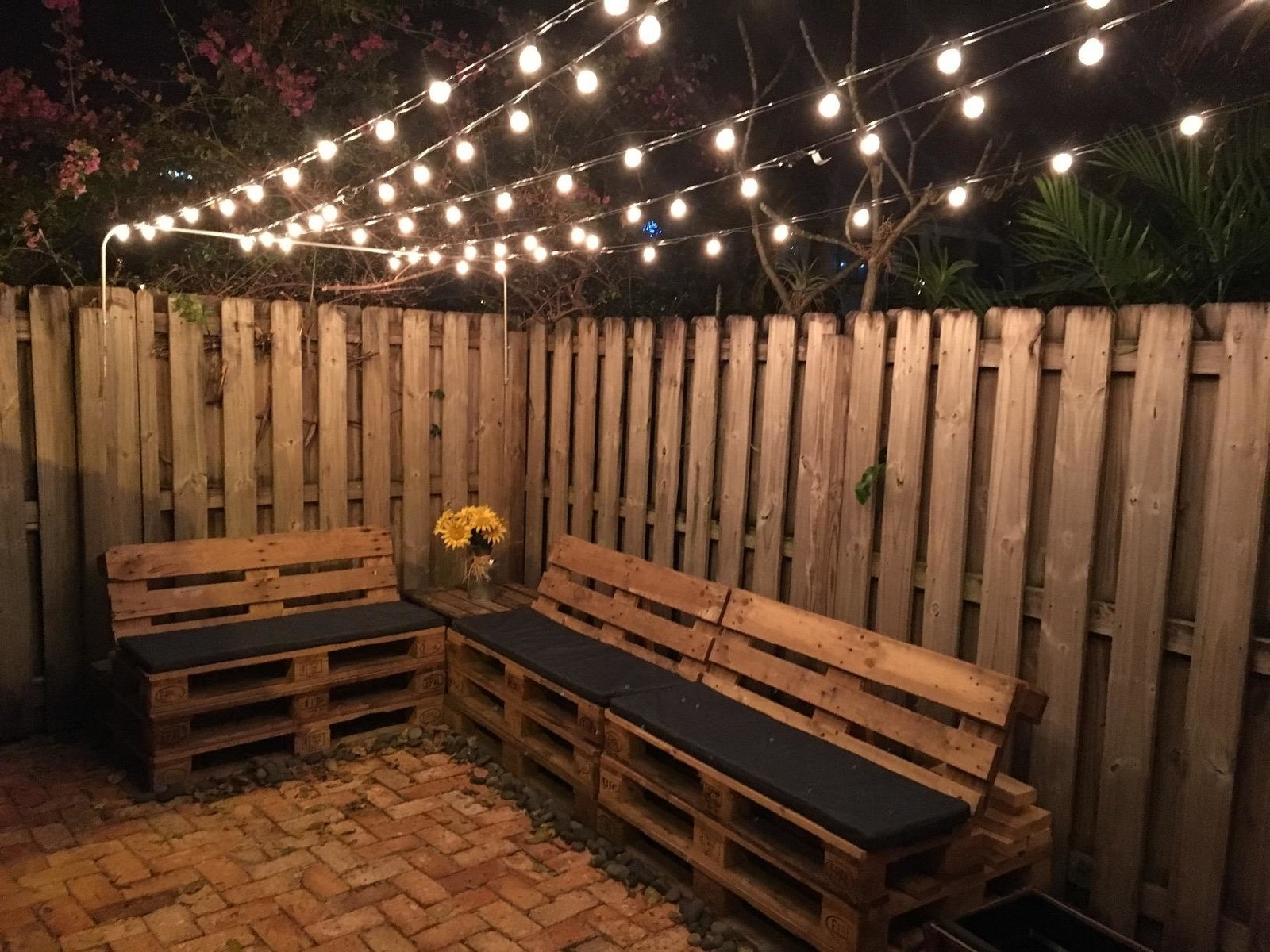 25 Little Under-$50 Upgrades To Make Your Backyard So Much Better