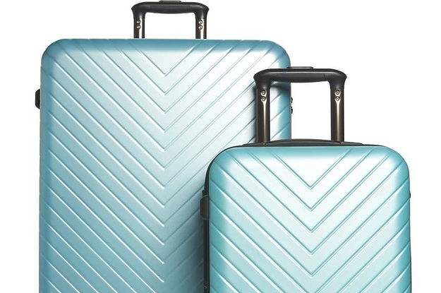 2227884f7026 25 Of The Best Places To Buy Luggage Online
