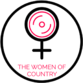 thewomenofcountry