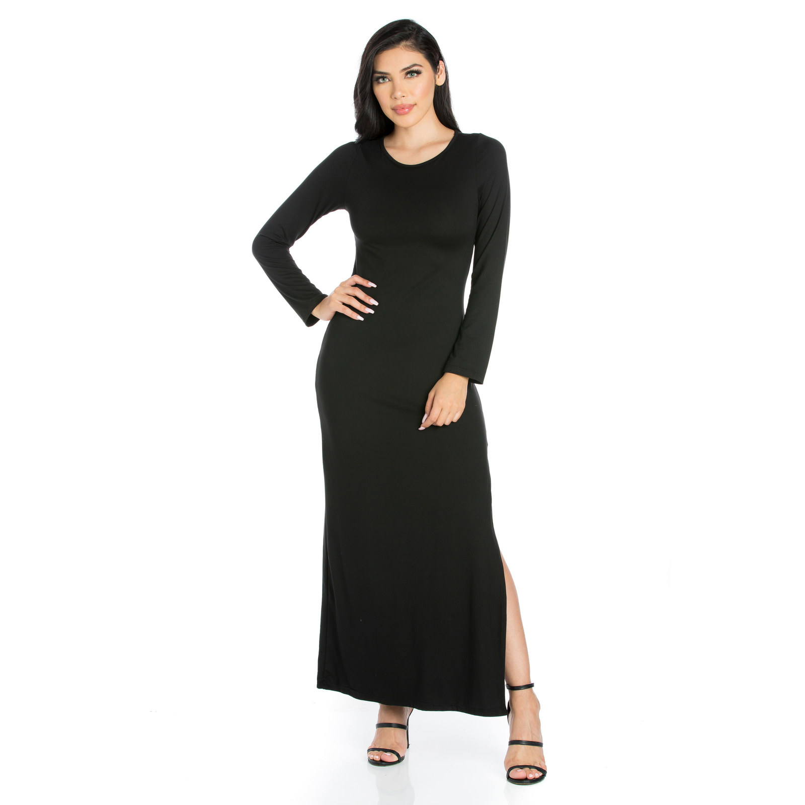 be5ae2b9330 Maternity Maxi Dresses Walmart - Gomes Weine AG