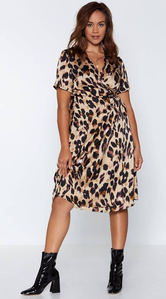 bd5ade71309 37 Gorgeous Dresses That Won t Empty Out Your Wallet