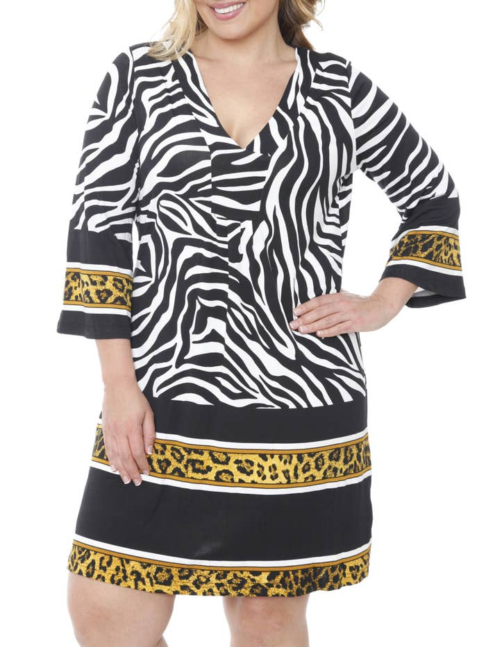 Price: $28.69 (available in sizes 1XL–3XL)