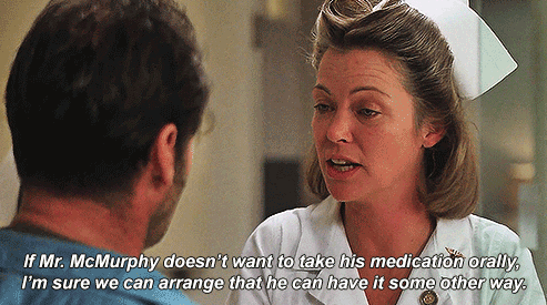 17 Secrets Nurses Will Never Tell You But Really Want You To Know