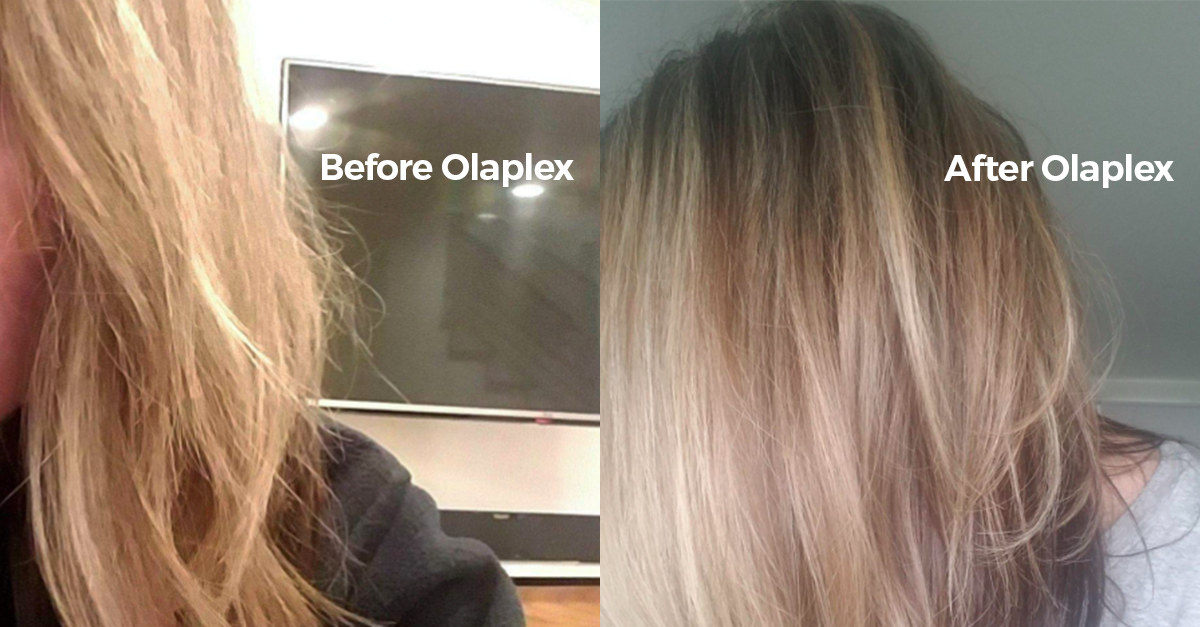 23 Products That Ll Help Bring Dead Hair Back To Life