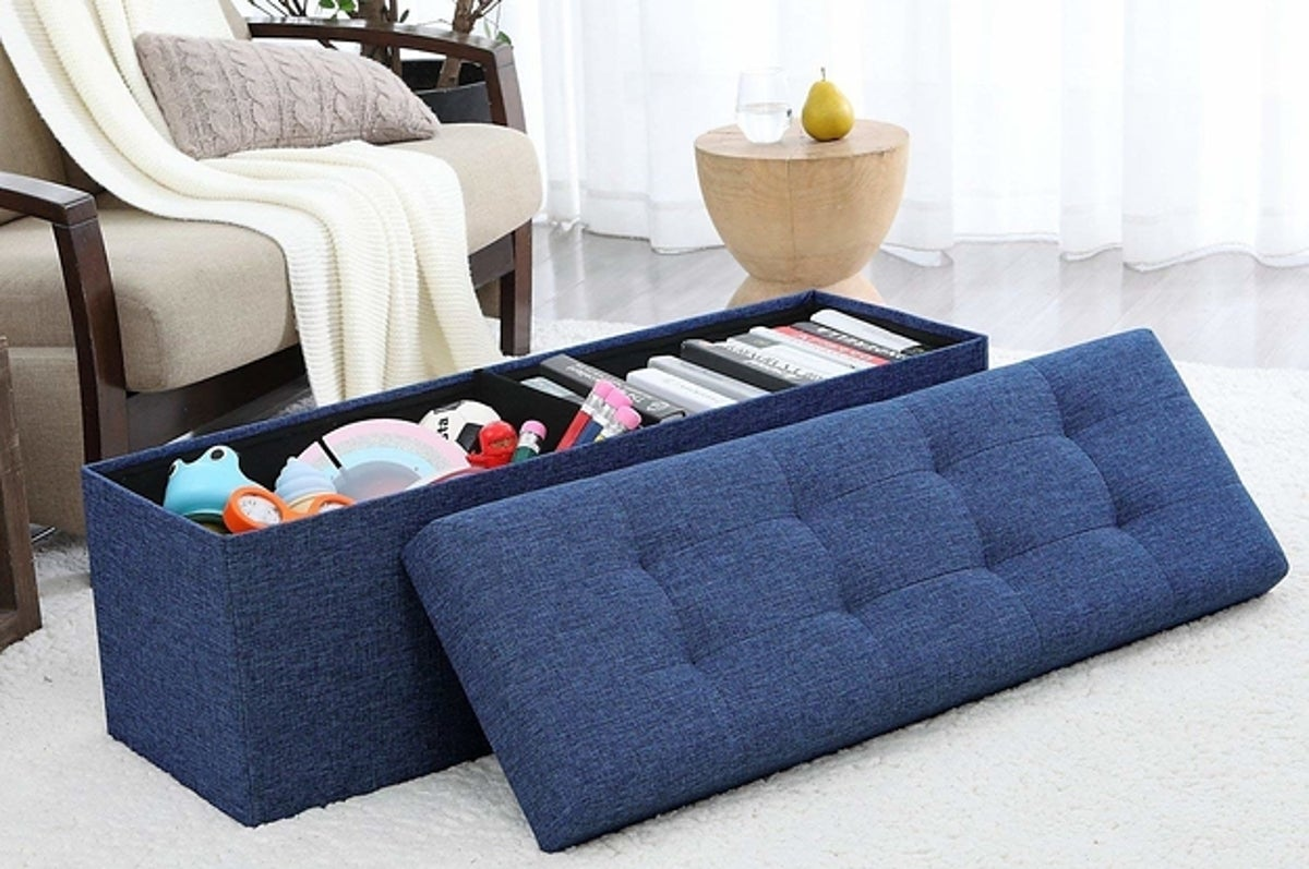 25 Useful Products That Ll Keep Your Bedroom Organized