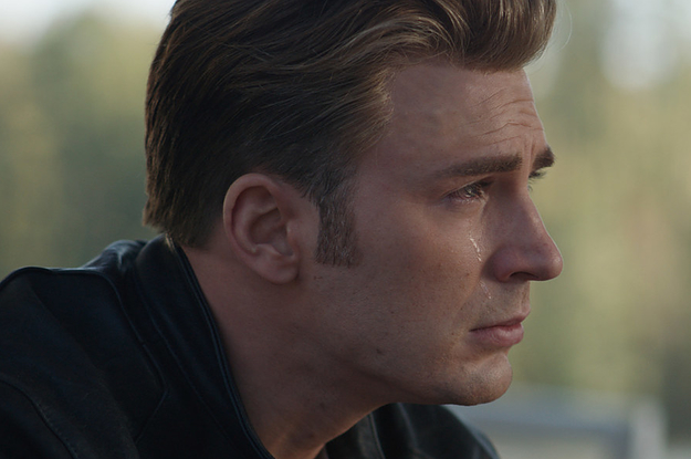 This Football Player Spoiled Avengers: Endgame To Thousands Of People On Social Media And They Are Pissed