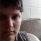 actuallyavriel profile picture