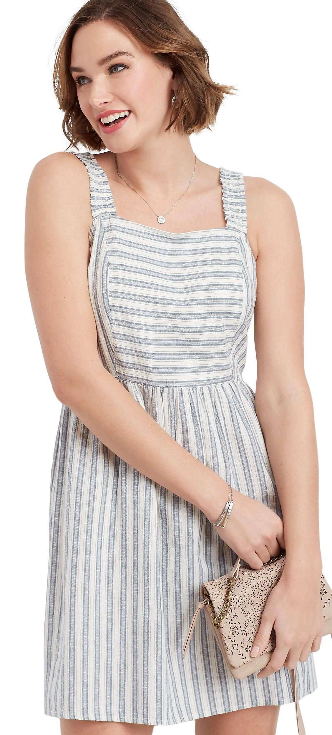 Plus Size Sun Dresses Walmart