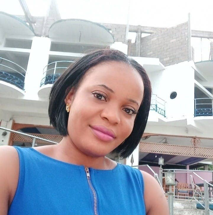 In November 2018, Cameroonian journalist Mimi Mefo was arrested on false-news and cybercrime charges in connection with her reporting on unrest in the conflict-hit Northwest and Southwest regions of Cameroon. She was released after four days, but she continues to speak out against harassment of journalists throughout Cameroon and the impact of the conflict.