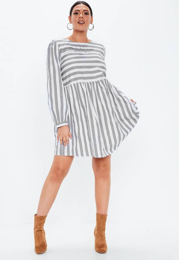 Price: $21 (originally $42, available in sizes 12–18)