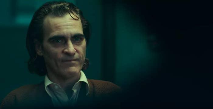 Joaquin Phoenix S Joker Painfully Details The Character S
