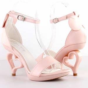 6b5794240914d 32 Unique Shoes That'll Make You Say