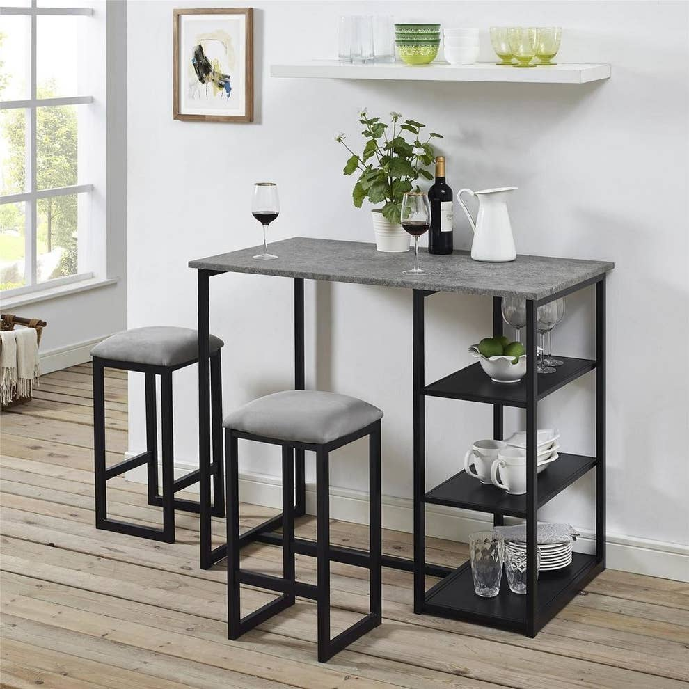 29 Pieces Of Furniture You Can Get On Sale At The Home Depot