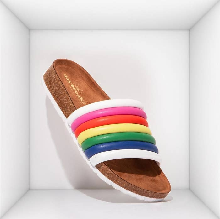 0d44eb843ebd Get them from Daybreaks for  39.95 (available in sizes 5.5–10 and in four