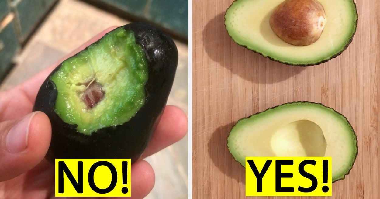 26 Photos Of Food That'll Make You Angry, Then Happy, Then Angry Again
