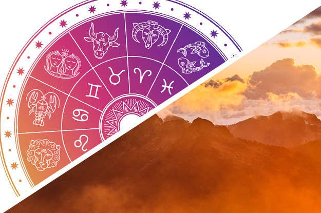 5 Relationship Questions Determine Which Zodiac Sign Is Right For You