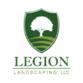Legion Landscaping profile picture