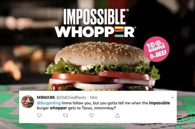 It's About Time We Admit That Burger King Is Better Than
