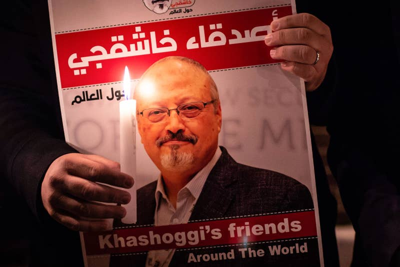 Months after Jamal Khashoggi's brutal murder at the Saudi Arabian Consulate in Istanbul, and despite findings from the CIA that point to the Saudi crown prince's involvement, there has been no independent UN criminal investigation into the death of the Washington Post columnist. Calls for the White House to release intelligence reports have gone unheeded, along with a deadline to reply to Congress as required under the US Global Magnitsky Act.