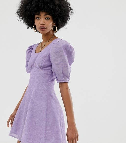 c7e0ac7fa4cd 34 Spring Dresses That'll Prove You Don't Have To Spend A Fortune To ...