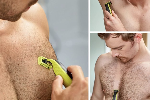 25 Men's Grooming Products You'll Wish You'd Known About Sooner