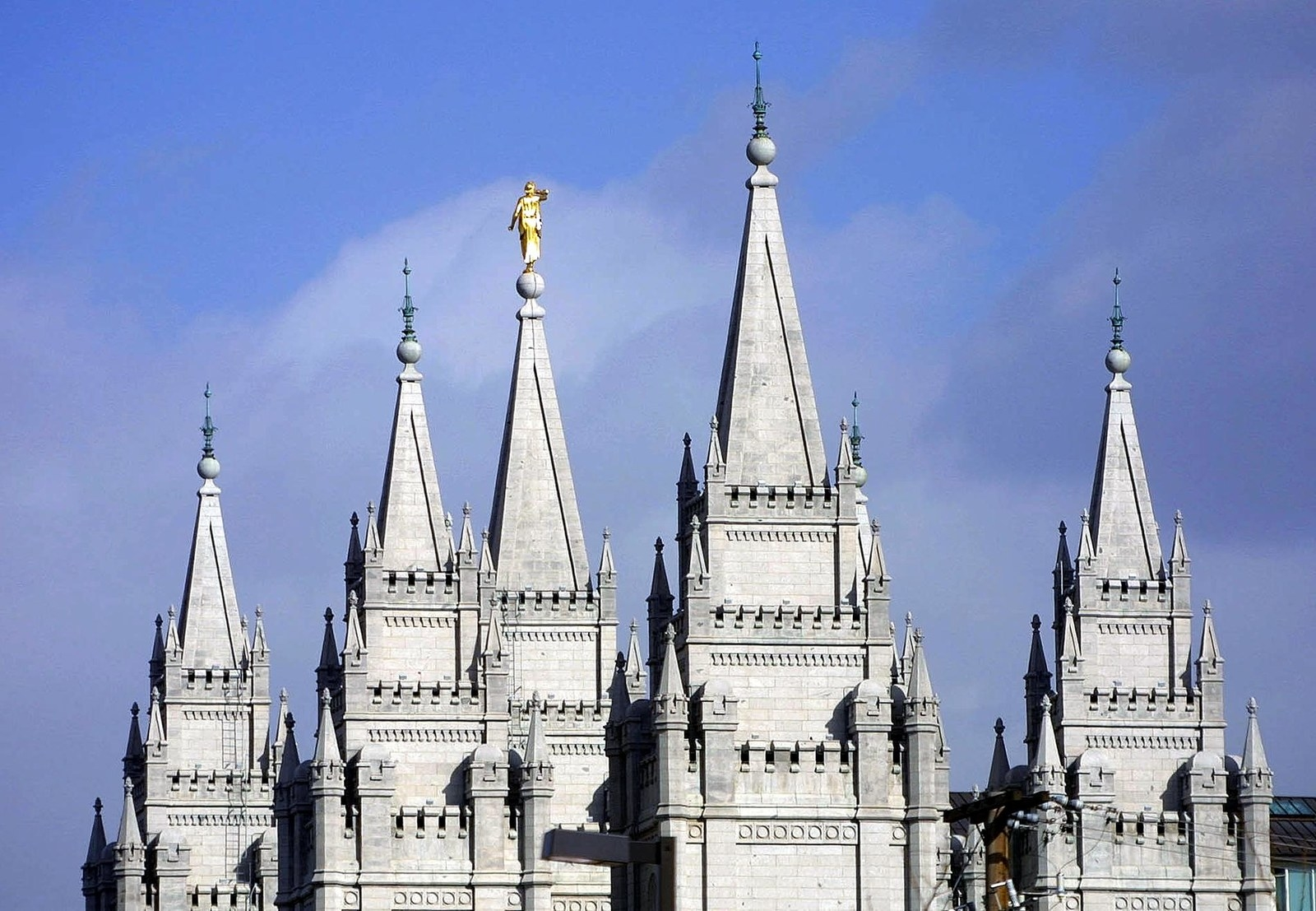 Lds mormon church gay leader suicide