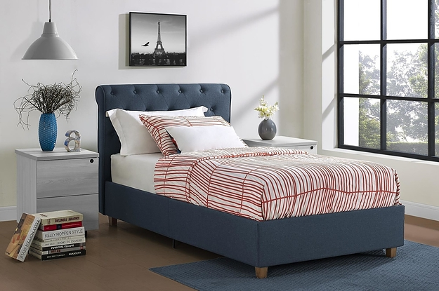 14 Mattresses You Can Get Online That Are As Comfy As They Are Cheap