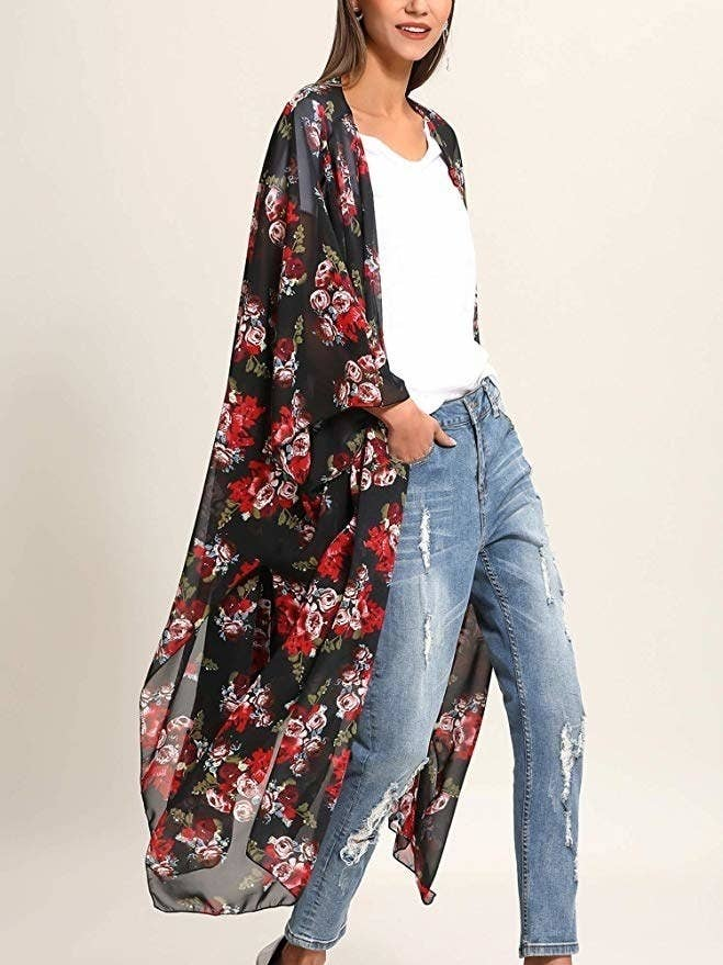 ebb1b17200aab 33 Things You'll Want To Add To Your Spring Wardrobe, Stat