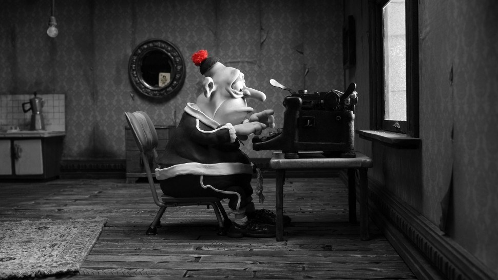 Mary and Max can be fully understood and appreciated only by older audiences. It deals with themes like addiction, anxiety, and loneliness, and is certified fresh at 95% on Rotten Tomatoes.