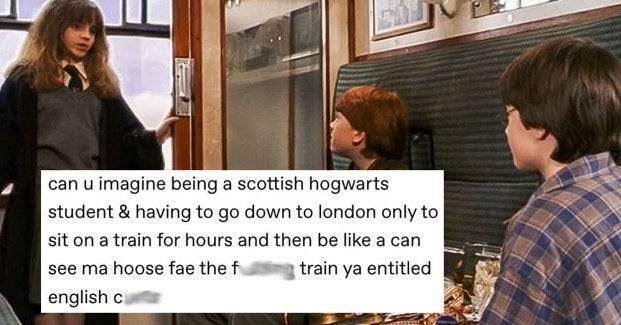 13 Pretty Great Tumblr Posts That Made Me Smile This Week