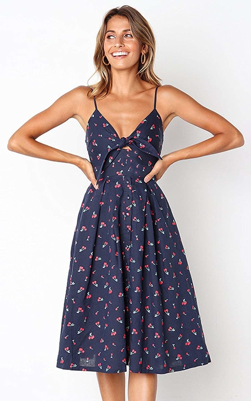 346258f5830e White Lace Two Piece Dress Amazon