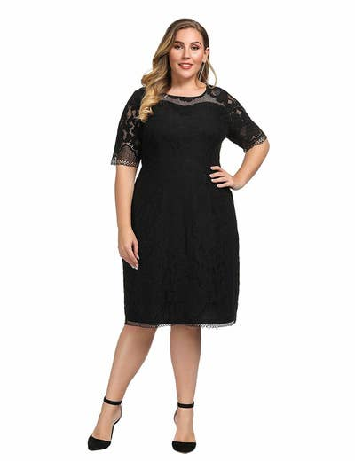 d43c07961c 30 Spring Dresses You Can Get On Amazon That You ll Actually Want To ...