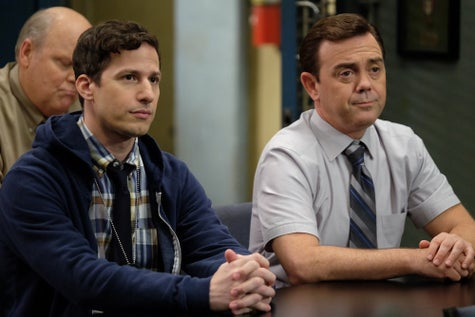 All The Network Television Show Renewals And Cancellations
