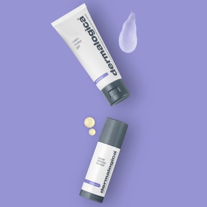 39 Gentle Skincare Products People Swear By For Clear And