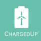 chargedup profile picture