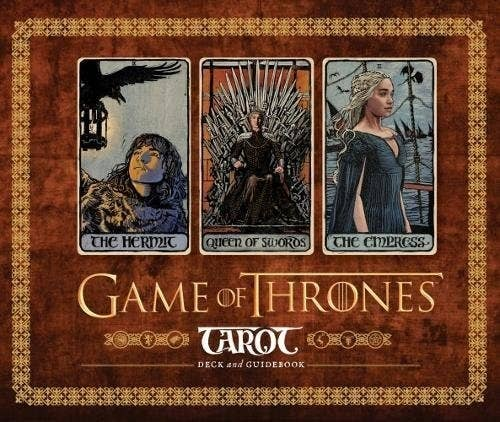 Best Game Of Thrones Products