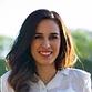 Picture of Karla Molinar-Arvizo