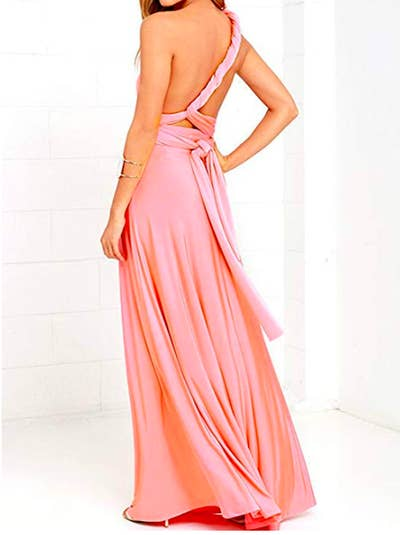 5d1ddd2373 31 Dresses To Keep On Hand For The Next Wedding You Have To Attend