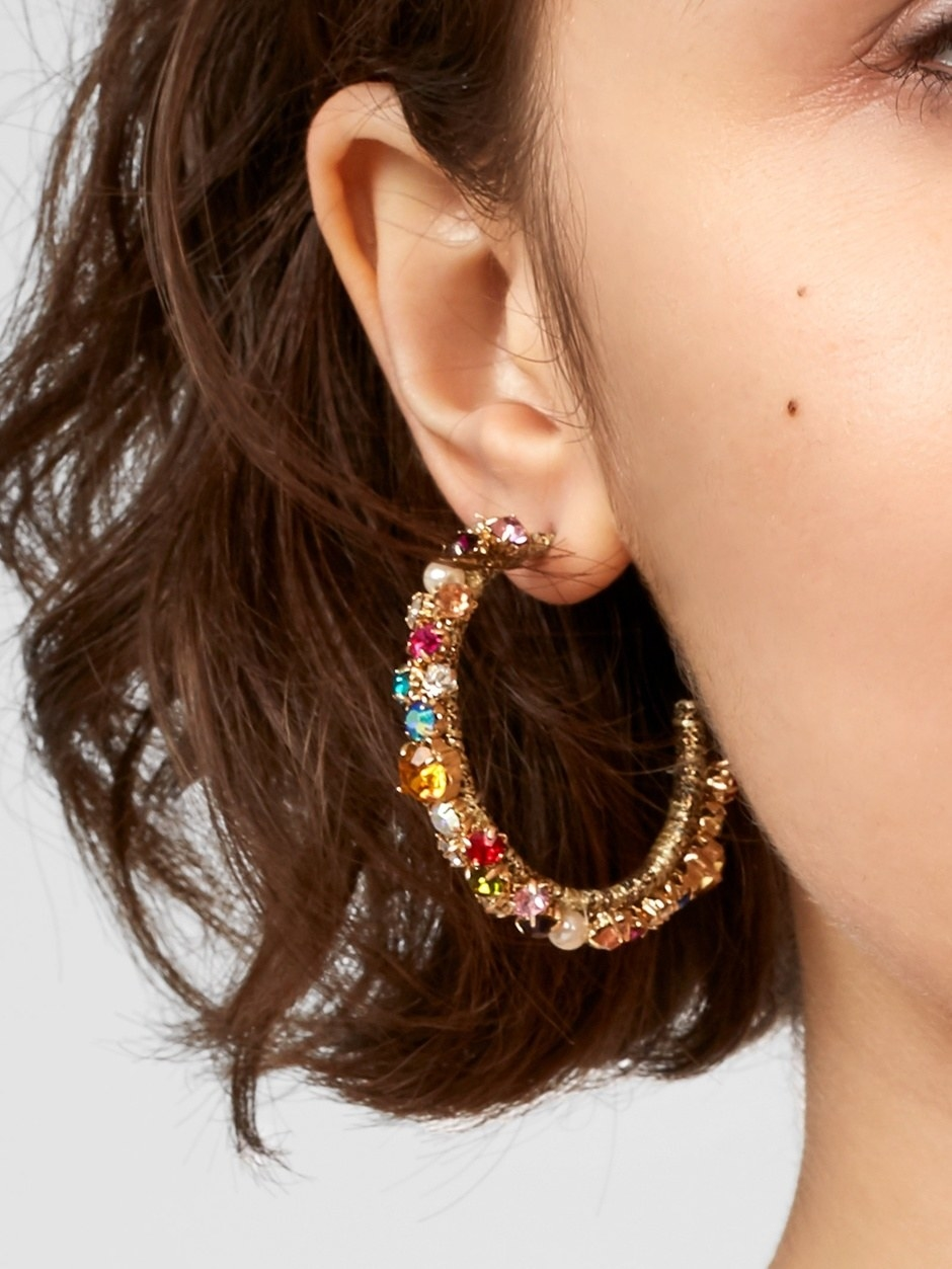 519b673bb5b0e BaubleBar Is Having A Spend And Save Sale And It's As Good As Gold