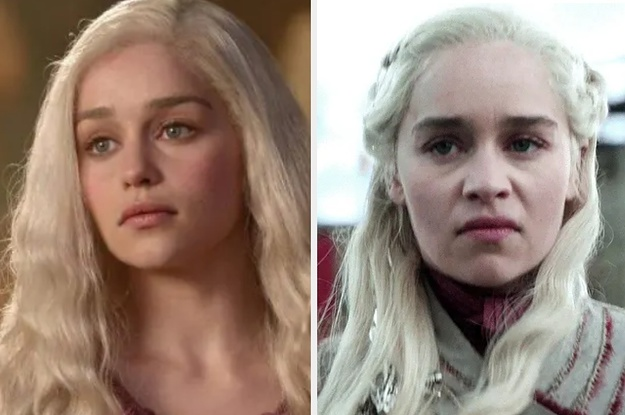 """Here's All The Hints """"Game Of Thrones"""" Has Dropped About Dany Being A Mad Queen"""