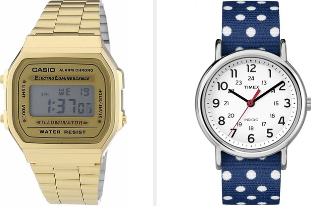 5425593ea 25 Of The Best Watches You Can Get At Walmart