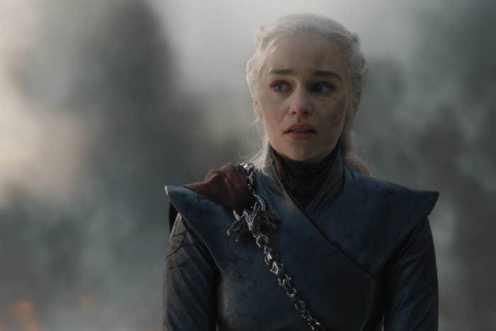 Cersei And Jaime's Storyline On