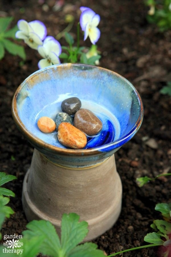 19 Gardening Hacks That Ll Make You Say Quot I Wish I D Known