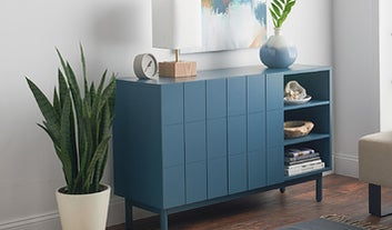31 Minimalist Pieces Of Furniture And Decor You Can Get At Walmart