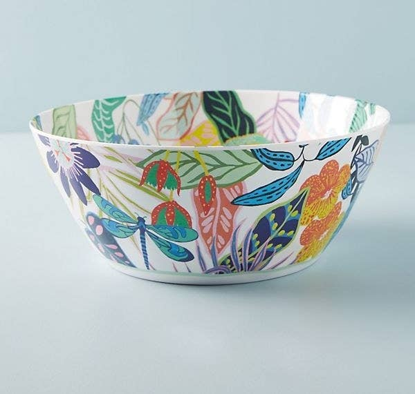 Get it from Anthropologie for $24.