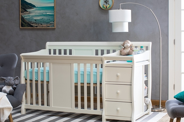 17 Best Places To For Your Baby S Nursery Online