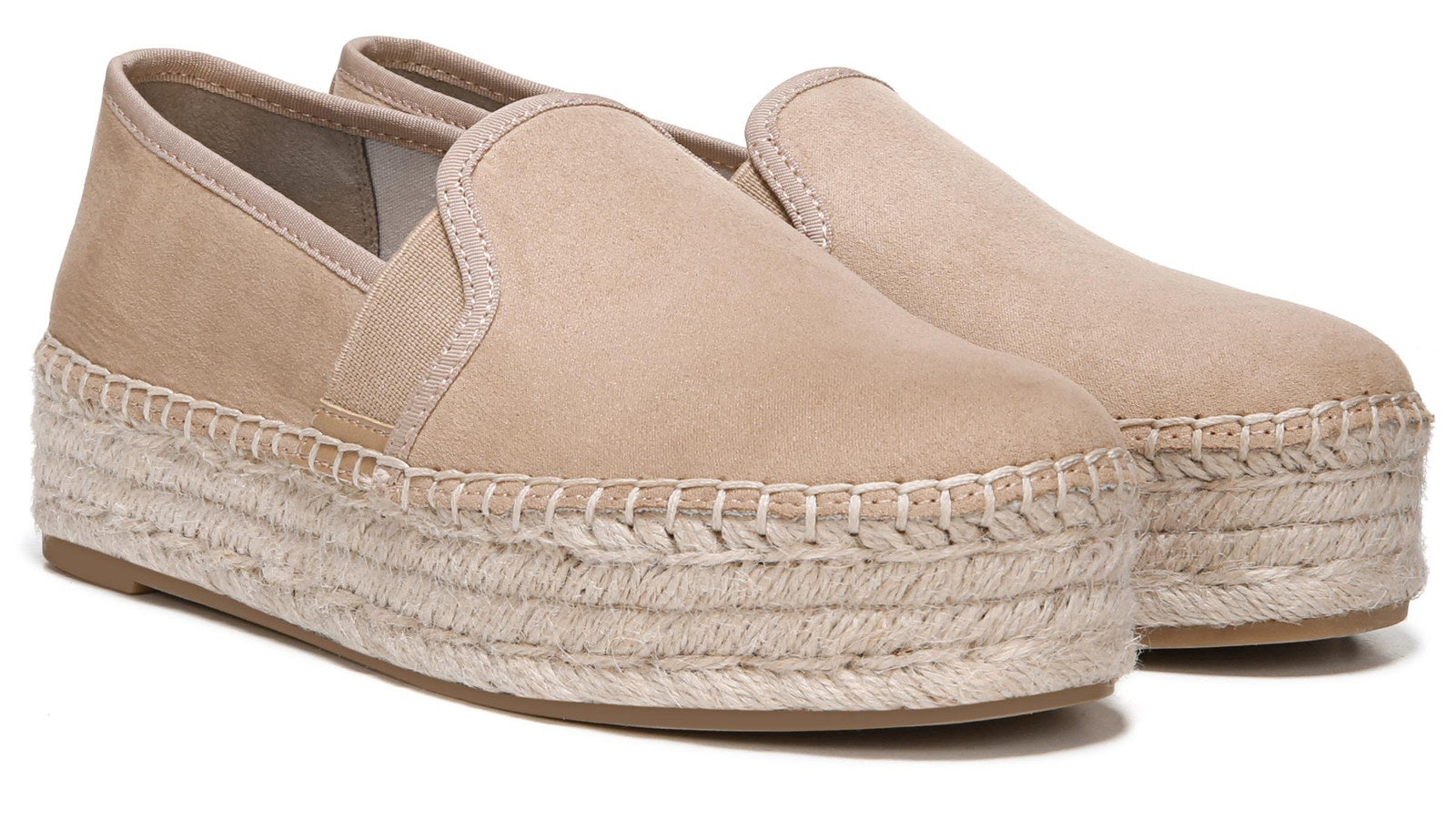 I Guarantee You Will Find Your New Favorite Pair Of Shoes In This Post